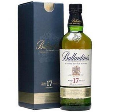 Szkocka whisky o charakterystycznej złotej barwie, niezwykle ceniony przez koneserów smak zawdzięcza 17 letniemu procesowi dojrzewania w dębowych beczkach. Ma kremowy, harmonijny i dębowo-słodki charakter. W zapachu jest głęboka, zbalansowana i elegancka z nutami dębu, dymu i wanilii. W smaku jest pełna i złożona z wyraźnym posmakiem słodkiego miodu i kremowej wanilii. Dają się wyczuć również nuty dębu i torfu. W finiszu delikatne nuty dymu, wanilii i odrobiny soli.