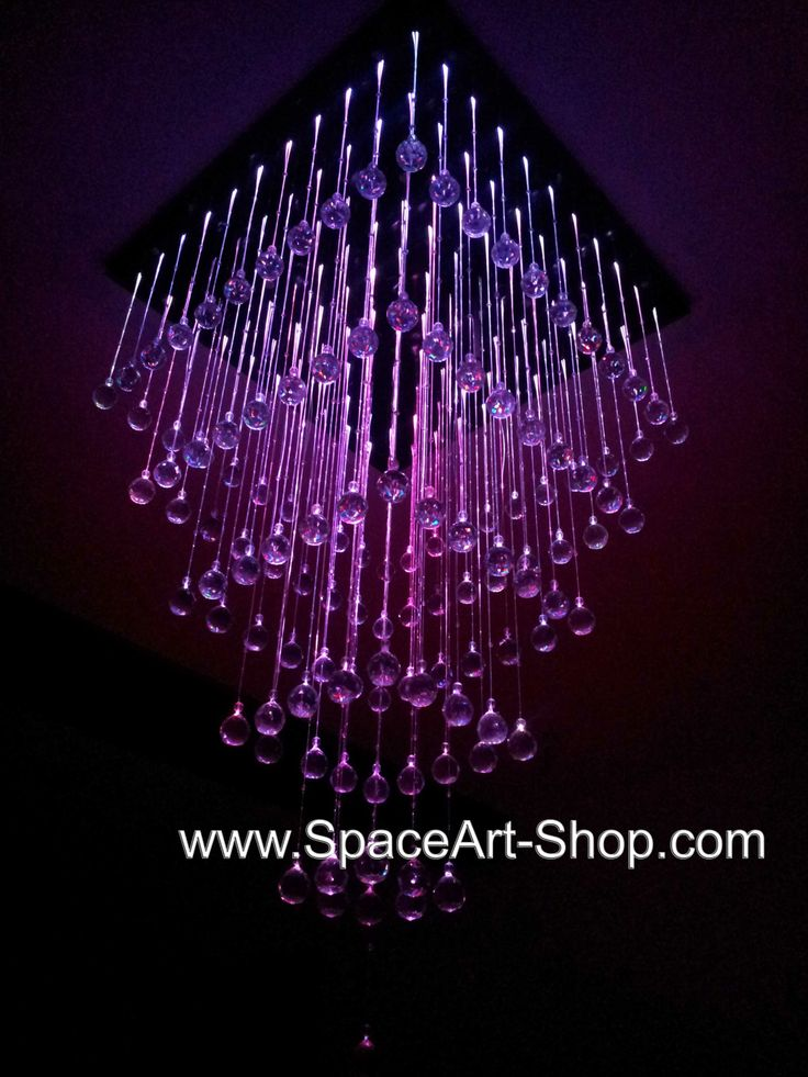 www.SpaceArt-Shop.com