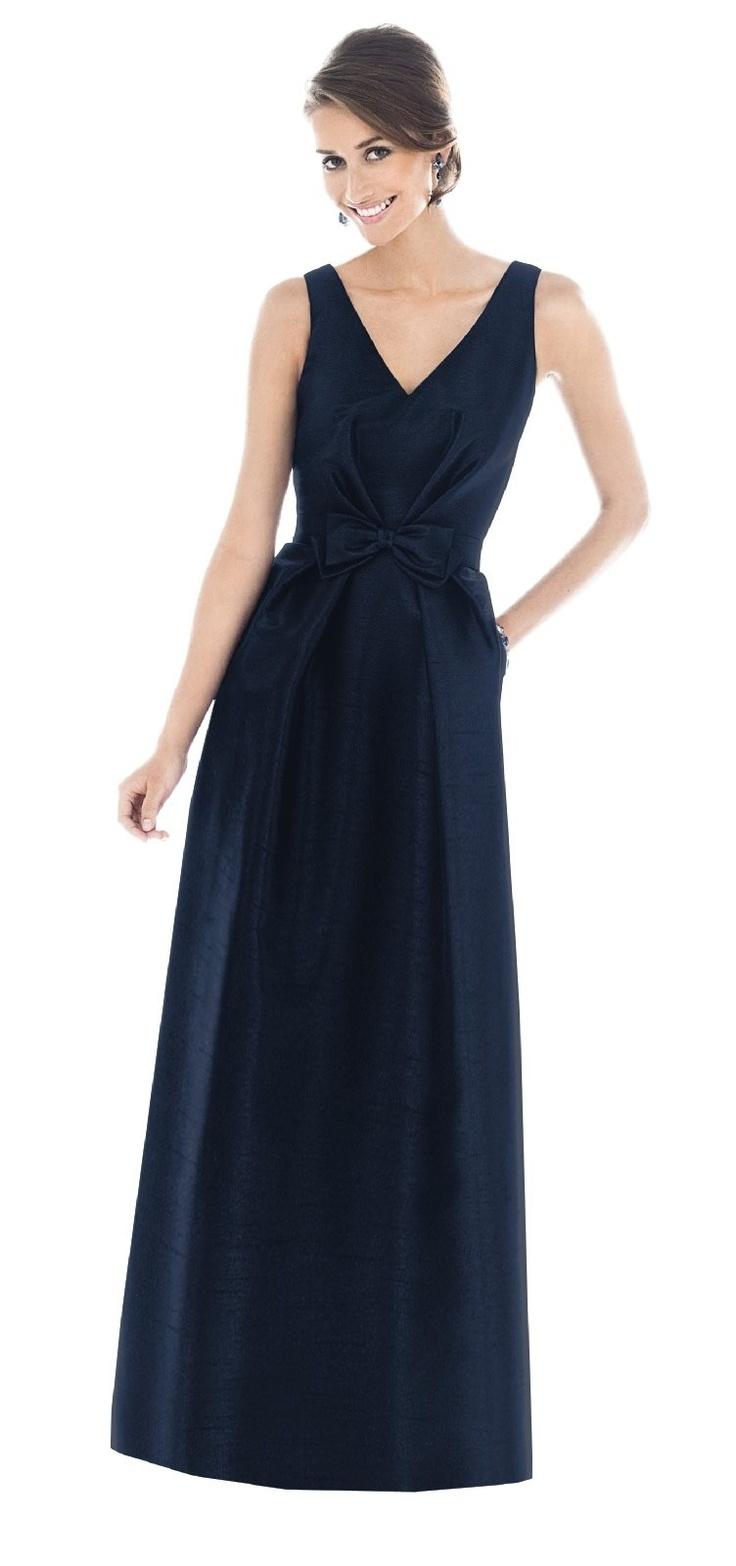 45 best bridesmaid dresses images on pinterest bridesmaids style d505 dupioni alfred sung bridesmaid dress weddington way ombrellifo Choice Image