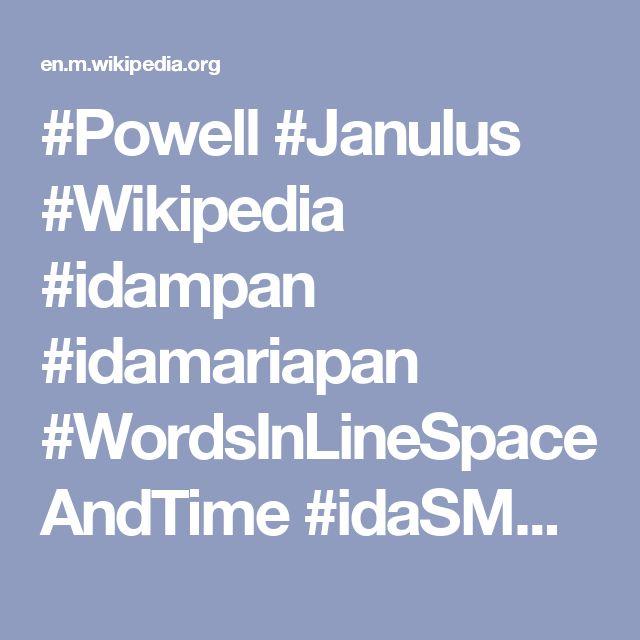 #Powell #Janulus #idaNardini #LostInTranslation #Trudeau #CA #ScarlettJohanssen #RDJ #Wikipedia #idampan #idamariapan #WordsInLineSpaceAndTime #idaSMA #idaEco #my #1St #Court #Legal #Interpretation #Teacher  #PowellAlexanderJanulus #Canadian #polyglot #BC #entered #into #GuinnessWorldRecords in 85 #fluency in 42 #languages #qualify #pass #conversational #fluency #test #nativespeaker #ea  #42different #language s #spoke #time #Disney #Bloomberg #idaXFiles #DC #Politics #Money #IdaKant #Kant…