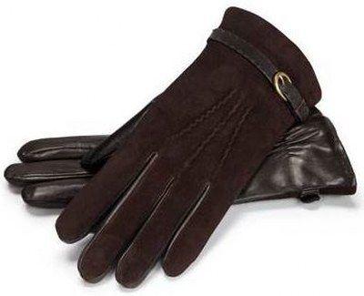 2016 Bayan Eldiven Modelleri   Trend Moda - Gloves