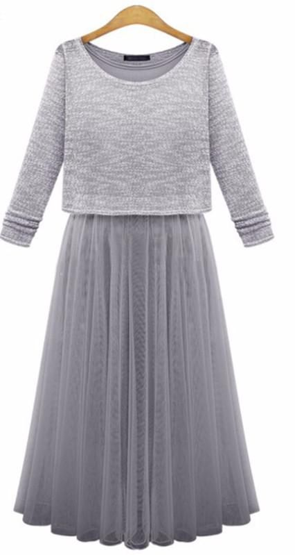 You will love this one: Summer Dress Wome... Buy this now or its gone! http://jagmohansabharwal.myshopify.com/products/summer-dress-women-casual-pleated-slim-gauze-two-piece-long-sundress-tops?utm_campaign=social_autopilot&utm_source=pin&utm_medium=pin