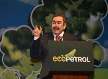 Ecopetrol le meterá acelerador a los oleoductos: Los Oleoductos