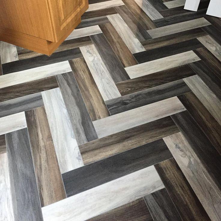 Bathroom Flooring Options Ideas: Best 25+ Vinyl Floor Covering Ideas On Pinterest