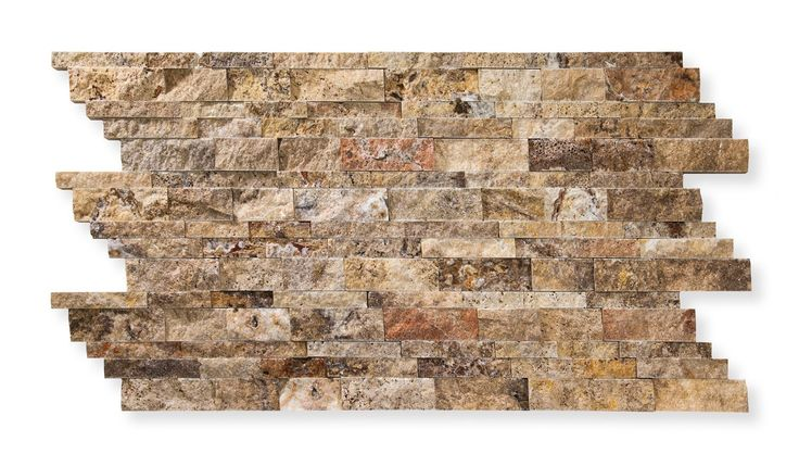 18 Best Fireplace Stone Images On Pinterest Fireplace