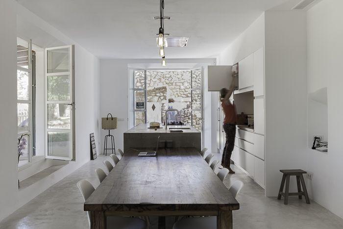 20-Munarq-arquitectura - mallorca -felanitx