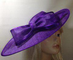 Bernadette - Purple