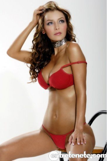 Camila puerta mesa desnuda orgy images