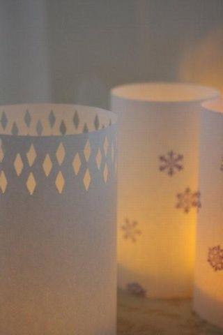 お正月の準備・クリスマスリースを応用^^; の画像|インテリアと暮らしのヒント