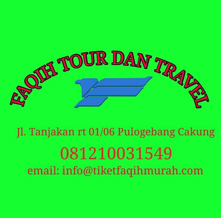 Cari tiket>>>Booking>>>Issued>>>Langsung dapet etiket Klik disini http://booking.klikmbc.co.id/booking/flights/page/formagen.php?s=tiketfaqihmurah.com&d=pesawat-kereta-antarjemput-registeragen-umroh-bustravel
