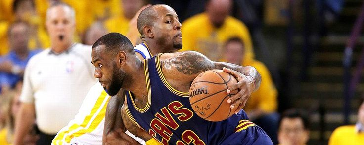 2015 NBA Playoffs: Andre Iguodala's game finds acceptance with Warriors