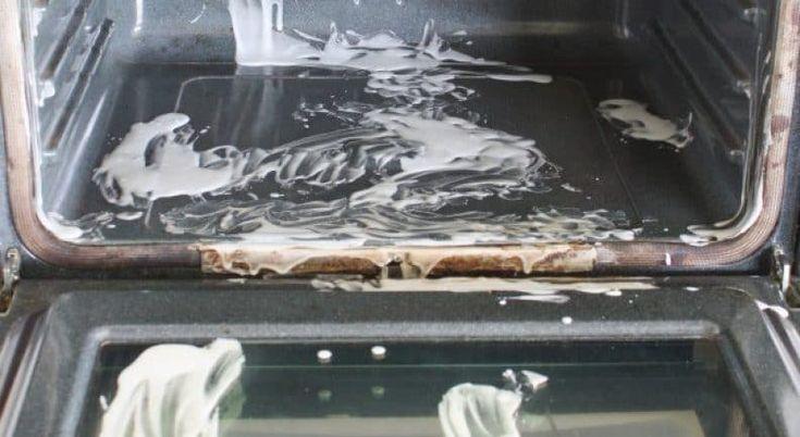 Quando avrete scoperto questi semplici e utili trucchi la pulizia della cucina non sarà più la stessa cosa!