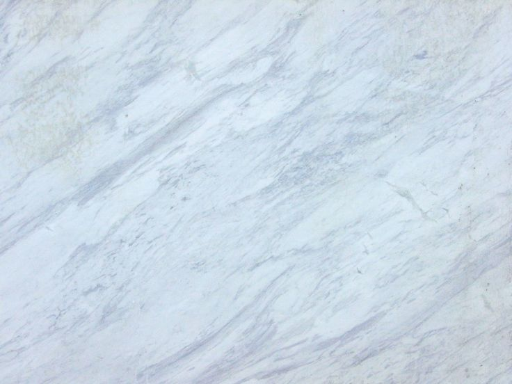 Check out our NEW White Marble, Athenea, this highly affordable marble could be just the stone to liven up your Kitchen or Bathroom.