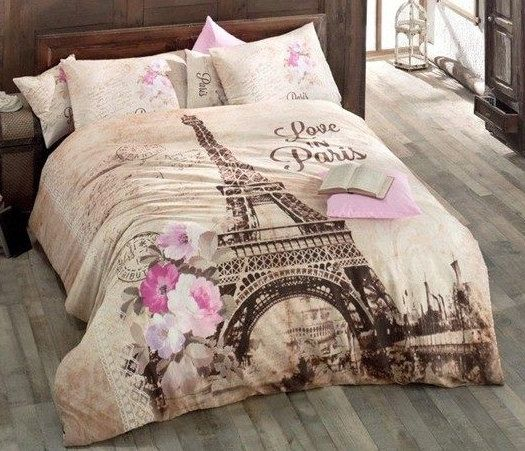 12 best paris theme images on pinterest | paris rooms, eiffel