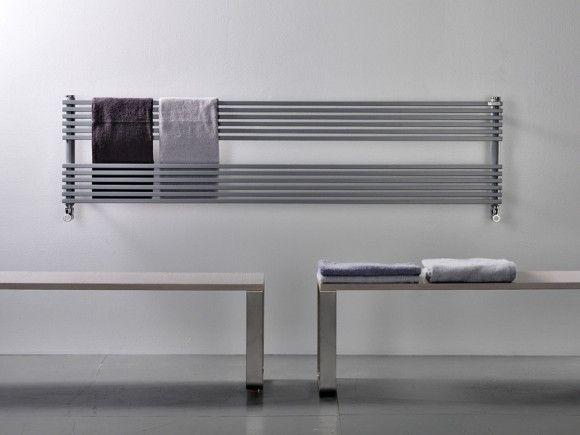 scaldasalviette e scaldasalviette elettrico caloriferi radiatori di design camini bio camini bioetanolo scaldasalviette