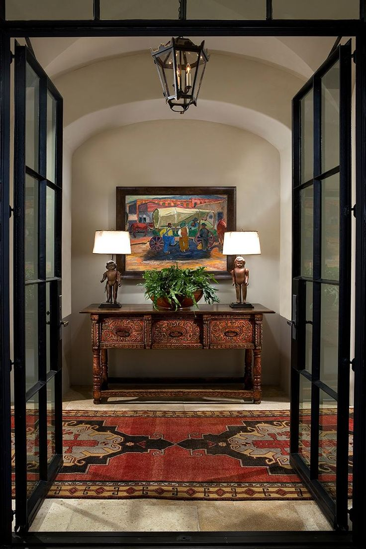 57 best images about entryway inspiration on pinterest