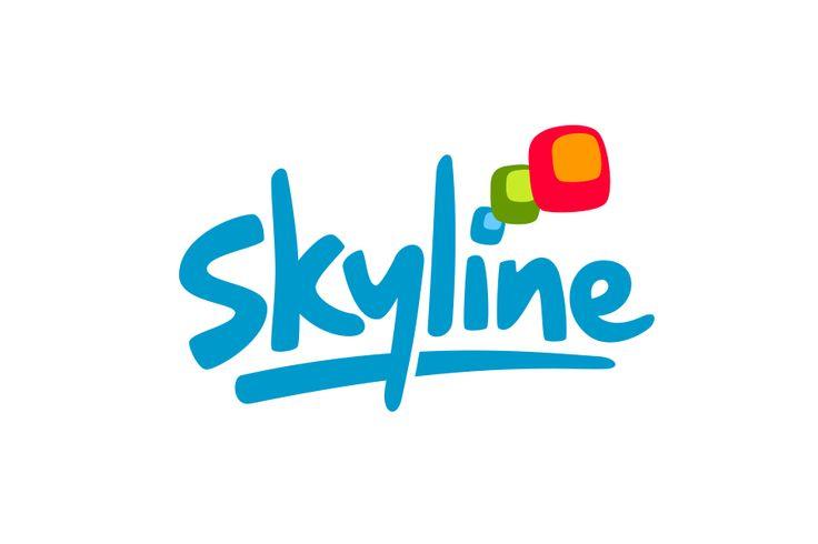 skyline_0
