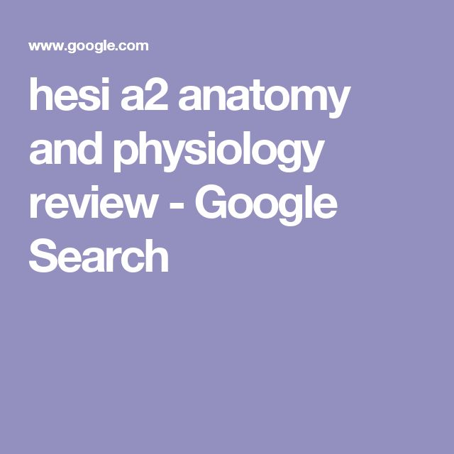 27 best nursing school images on pinterest nursing schools hesi a2 anatomy and physiology review google search fandeluxe
