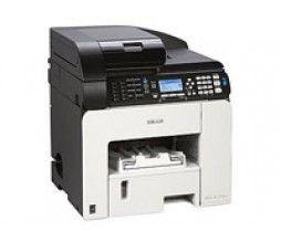 ricoh printers online @ http://goo.gl/Gxmytp