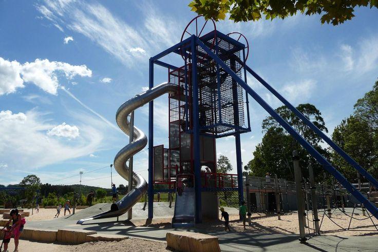 Speers Point Park Reviews - Speers Point, Lake Macquarie Attractions - TripAdvisor