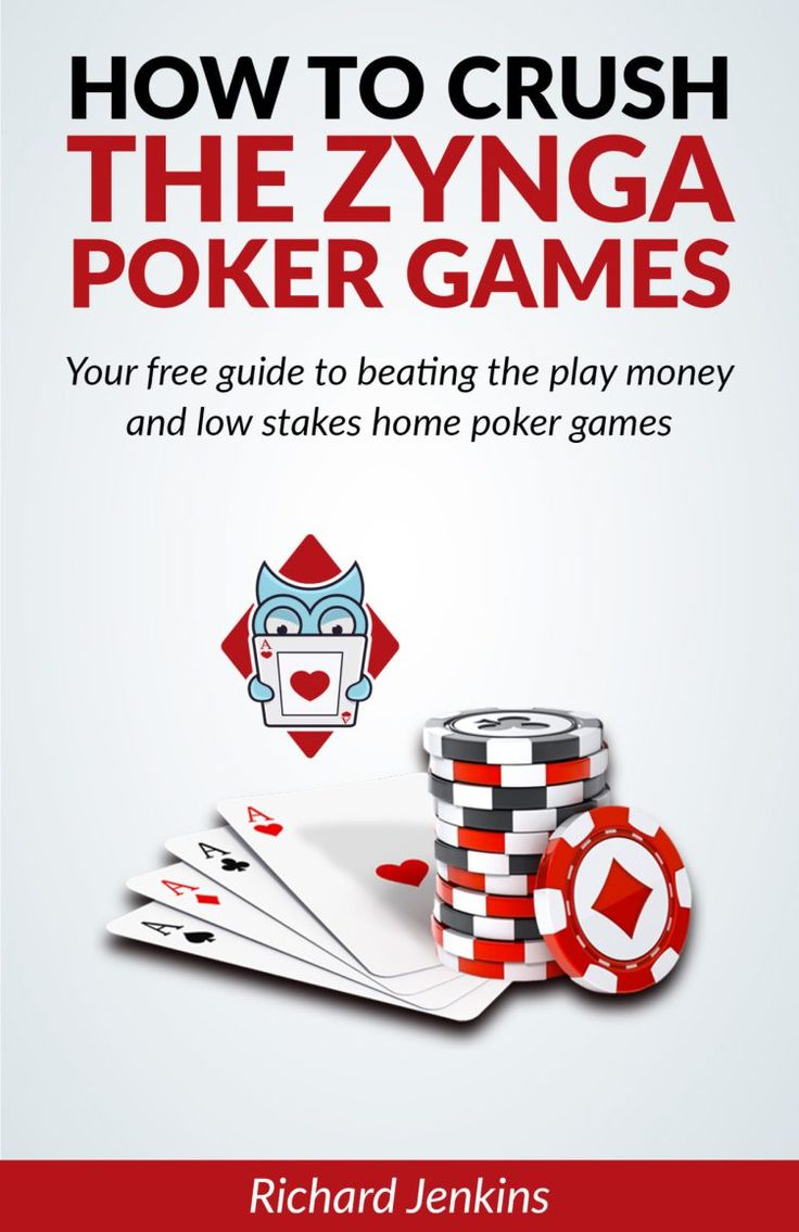 Regal Poker Game Guide – Play Regal Poker Online