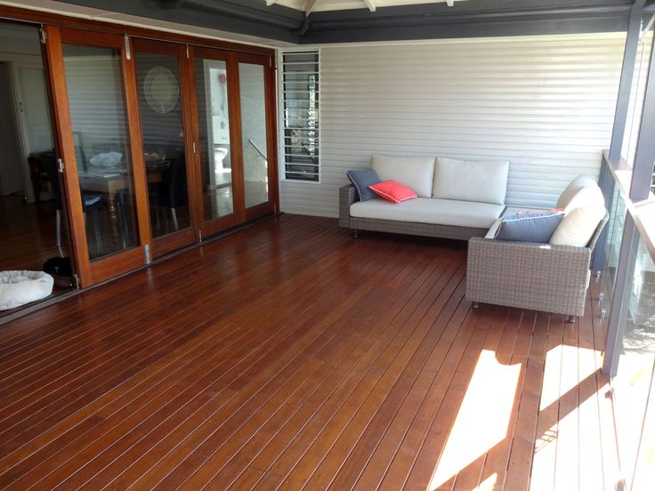 Gallery - Timber Flooring, Decking, Screening - Bamboo, Pine, Spotted Gum…