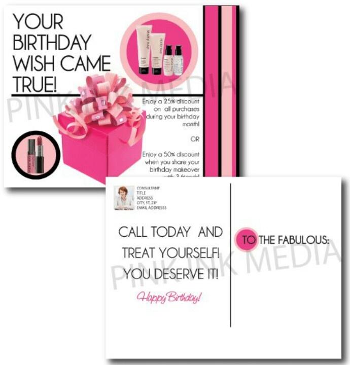 Birthday Message Kay Boyfriend: 330 Best Mary Kay Images On Pinterest