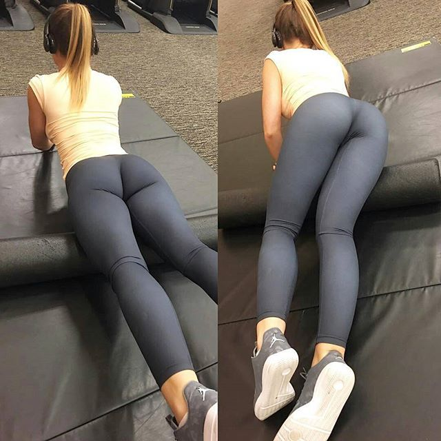 When u kill LEG DAY and  foam rolling is your only option💀💀💀 · · · °#likes °#comments °#prettyfitbox.com · · 👏Tag a friend who respects #legday. · · · · · ·  #instalegs  #commentback #coomment #gymfreak  #gymtime #legs  #youcandoit #justbringit #fitnessaddict #fitlife #gym#squats  #glutes #motivation #workouts #bodybuilding #gainz #leggings #gymaholic #gymjunkie #bootyyy #bootygainz #stretching #fitnessmodel @nicholefreedom