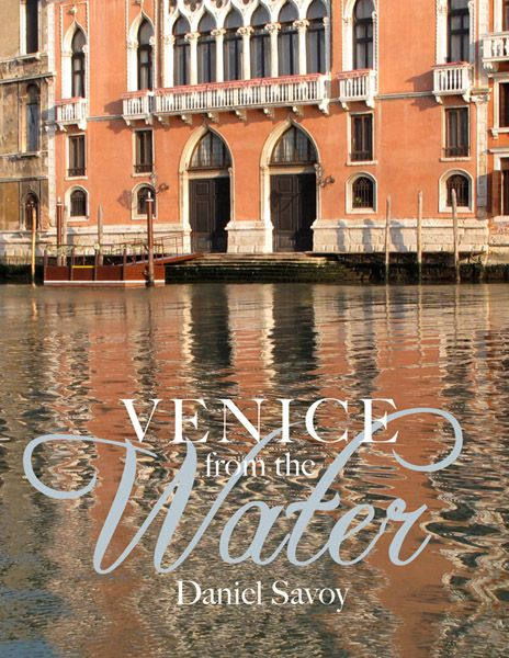 17 best modern architecture books images by yale university press on a book about the history and architecture of venice fandeluxe Images