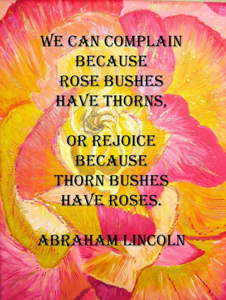 Wednesday Wisdom Quotes Quotesgram