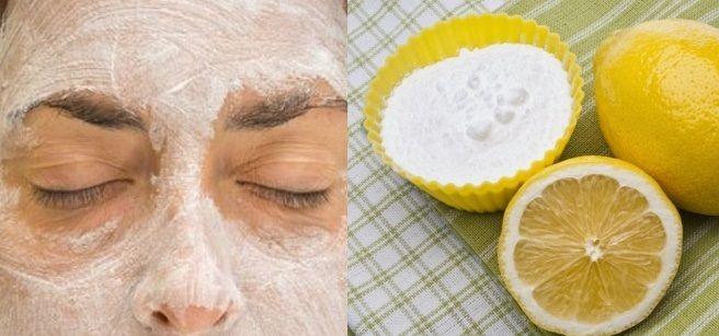 pinterest masque naturel pour visage enlever point noir soin pour cheveux masque. Black Bedroom Furniture Sets. Home Design Ideas
