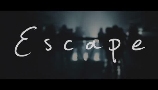 SKE48 - Escape (2013)