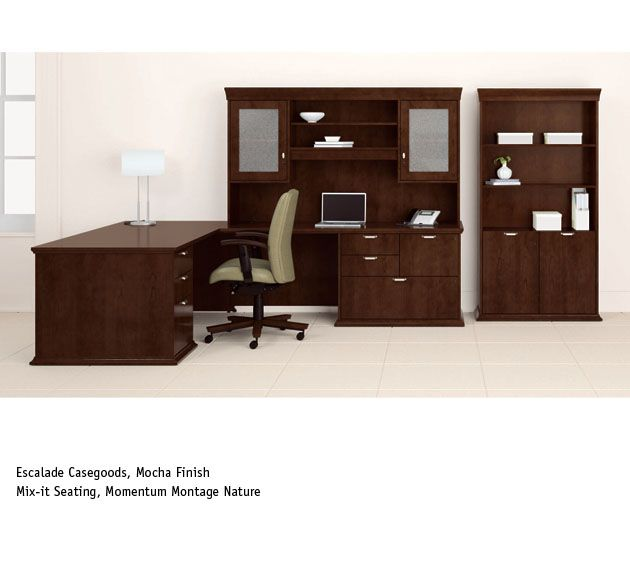 17 Best Images About Private Office Solutions On Pinterest