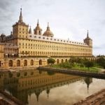 Monastery of the Escorial Private Tour - Madrid City Tours