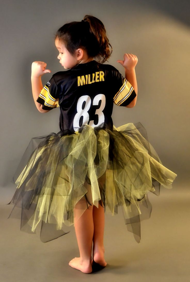 182 best images about Pittsburgh Steelers! on Pinterest