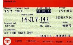 GB RAIL ROVER GUIDE – All Line Rail Rover #rail #rover, #rover #tickets, #ranger #tickets, #train #tickets, #national #rail, #trains, #railway, #uk #rail #travel, #british #rail, #train #times, #train #timetables, #train #information, #cheap #rail #tickets http://sudan.nef2.com/gb-rail-rover-guide-all-line-rail-rover-rail-rover-rover-tickets-ranger-tickets-train-tickets-national-rail-trains-railway-uk-rail-travel-british-rail-train-times-train/  # ALL LINE RAIL ROVER All Line Rail Roveralso…