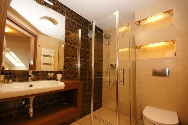 łazienka / #bathroom