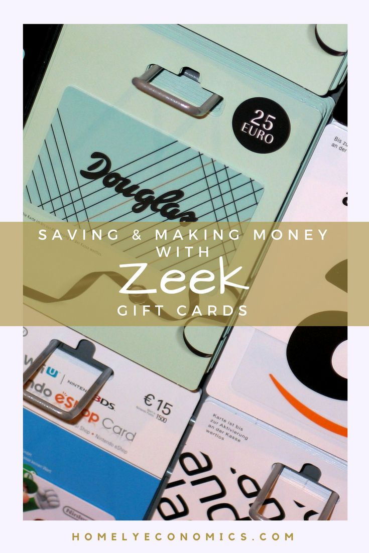 The 25+ best Buy discounted gift cards ideas on Pinterest | K ...