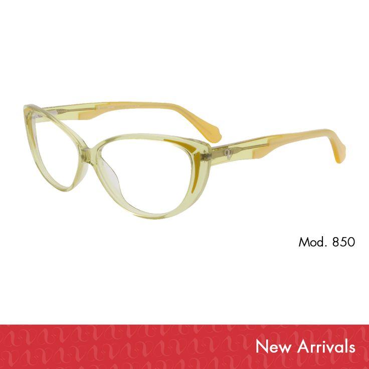 Mod. 850 Color 002