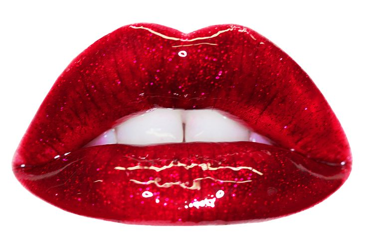 Candy Apple by Lime Crime: a unique product with the pigmentation of a lipstick & shine of a gloss. A true stunner. $16.77: Limes Crime, Lips Gloss, Carousels Gloss, Makeup, Candy Apples, Red Lips, Lime Crime, Lipgloss, Products
