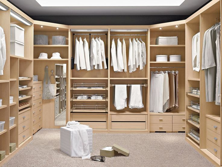 204 best Home Décor - Bedrooms and Wardrobes images on Pinterest