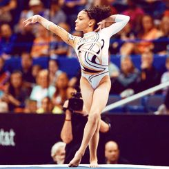 arabian nights gymnastics meet 2013 spike