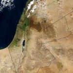 Il parlamento europeo riconosce lo stato di Palestina, gli USA cercano un cambio di governo in Israele?