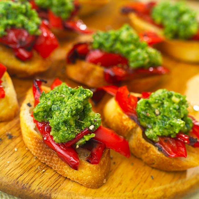Easy italian recipes appetizers dips sauces pinterest for About italian cuisine