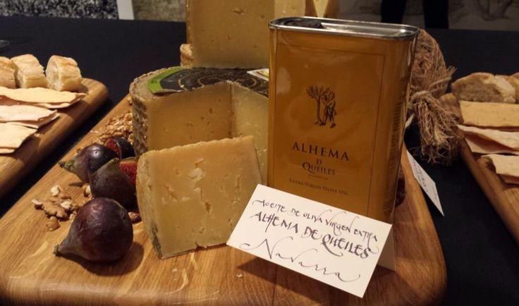Belotea una web de buenos productos ibéricos, quesos y aceites de calidad - Noticias de Gastronomía