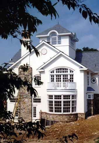 190 best WINDOWS images on Pinterest   Windows  Home and Architecture. Windows Home Design. Home Design Ideas