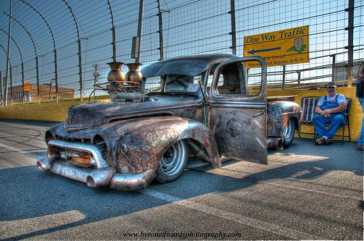 35 best images about fast trucks on pinterest nascar for Charlotte motor speedway drag racing