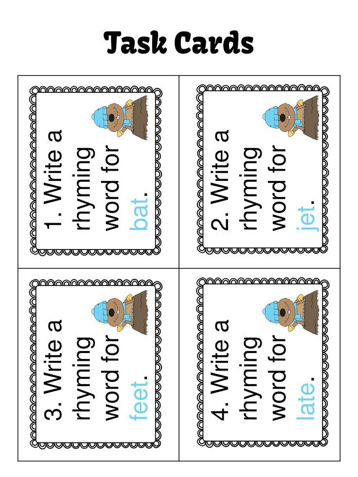 Mrs Jones  Free Worksheets and Printables Online