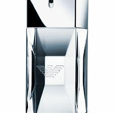 Armani EMPORIO ARMANI Diamonds for Men Eau de Toilette EMPORIO ARMANI Diamonds for Men Eau de Toilette 30ml EMPORIO ARMANI Diamonds for Men woody gourmand aromatic, cut and polished like a diamond, operates like a captivating prism. http://www.comparestoreprices.co.uk/aftershave/armani-emporio-armani-diamonds-for-men-eau-de-toilette.asp