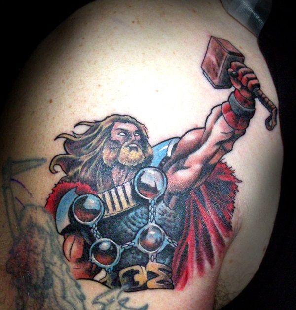 Scottish Warrior Tattoos: The 25+ Best Celtic Warrior Tattoos Ideas On Pinterest